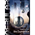 NEBULAR Sammelband 2 - Die Expedition: Episode 6-11