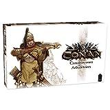 Image for board game Asmodee-mocon06fr-Conan-Crossbowmen/arbalétriers