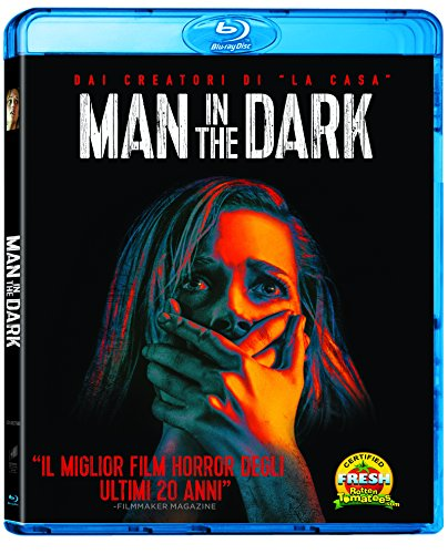man-in-the-dark-blu-ray