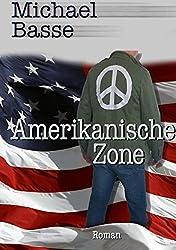 Amerikanische Zone