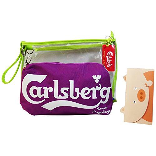 carlsberg-sac-porte-main-pour-femme-sac-cosmetique-sac-a-main-avec-dragonne-violet