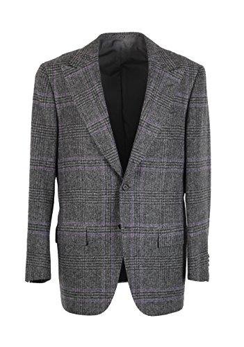cl-kiton-sport-coat-size-50-40r-us-cipa