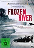 Frozen River - Melissa Leo, Misty Upham, Michael O'Keefe, Charlie McDermott