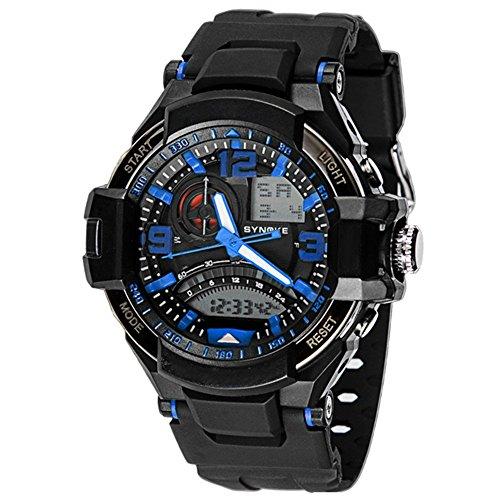 winwintom-fonction-multi-militaires-numeriques-led-quartz-sport-montre-bracelet