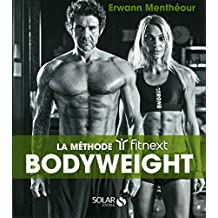 Telecharger Fitnext Musculation Bodyweight Ebook Gratuit