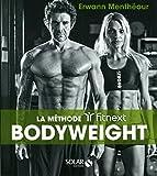 Fitnext - Musculation Bodyweight