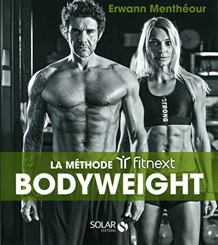 Fitnext : Musculation Bodyweight