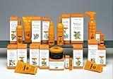 Lerbolario Sonnenschutz Haarspray LSF 10 - 100 ml