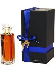 Eau de parfum, Harmony/bleu, 100ml
