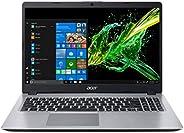 Acer Aspire 5, Laptop van 14
