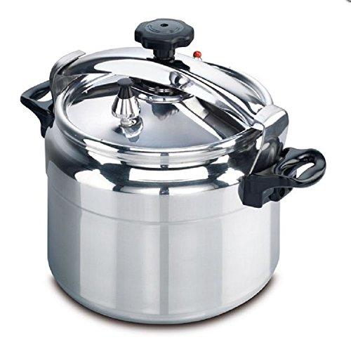 Fagor-ALU15-Practica-Olla-a-presin-de-aluminio-15-Litros-Diametro-30cm-05-Bar