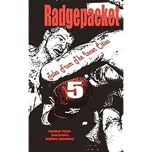 Radgepacket - Volume Five