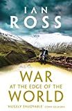 War at the Edge of the World (Twilight of Empire Book 1) by Ian Ross