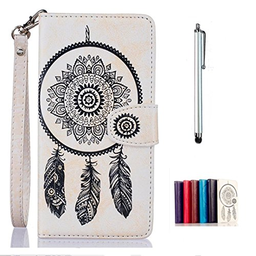 kshop-premium-accessory-for-samsung-galaxy-j52016-cover-book-style-pu-leather-hard-plastic-edges-col