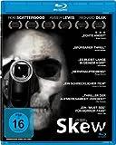 Skew (Blu-ray) kostenlos online stream