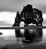 Terraborealis