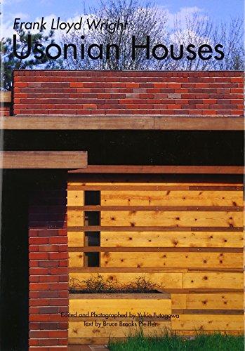 frank-lloyd-wright-usonian-houses-global-architecture-traveler-005