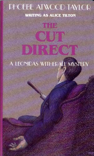 the-cut-direct-a-leonidas-witherall-mystery