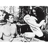 Suchergebnis Auf Amazon De Für Tarzan Aufkleber