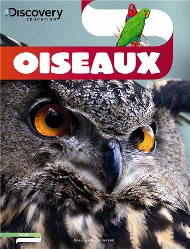 "<a href=""/node/18838"">Oiseaux</a>"