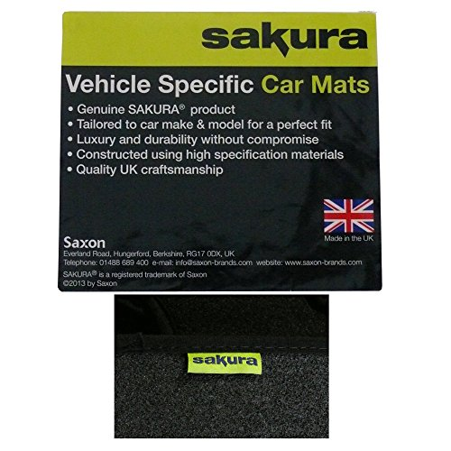sakura-car-mats-for-mitsubishi-lancer-fits-models-2008-13-black