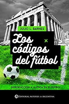 Descargar La Libreria Torrent Los códigos del fútbol It PDF
