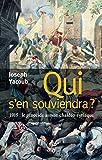 Qui s'en souviendra ? : 1915 : le génocide assyro-chaldéo-syriaque