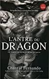 l antre du dragon wind dragons t1