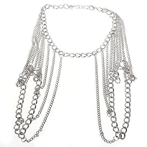 sodialr-womens-alloy-shoulder-body-chain-harness-necklace-silver-fashion