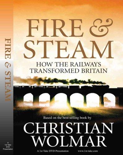 fire-steam-how-the-railways-transformed-britain