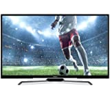Hitachi 43 Inch UHD 4K Smart TV