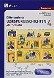 ISBN 3403080722