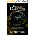 Veil of Darkness (Chalas Peruvas Book 1)