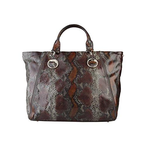 borse shopping bag Cavalli Class C43PWCDG0032