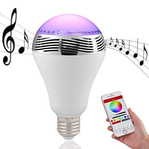 ledertek-bluetooth-bulb-40-senza-fili-chiaro-speaker-led-multicolore-dimmerabili-con-shareable-appli