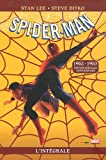 "Afficher ""Spider-Man n° 1"""