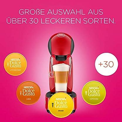 Krups-Dolce-Gusto-Infinissima-Kaffeekapselmaschine-Zertifiziert-und-Generalberholt