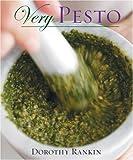 Very Pesto