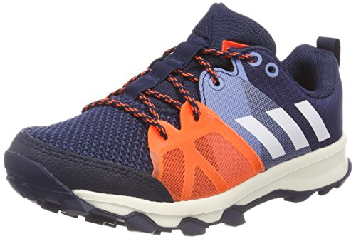 online store 945ff 240d0 Adidas Precios Kanadia 8 Online Ofertas Comprar Tr De Para Baratas Twa56qBw