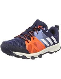 adidas Kanadia 8.1 K, Zapatillas de Trail Running Unisex Niños