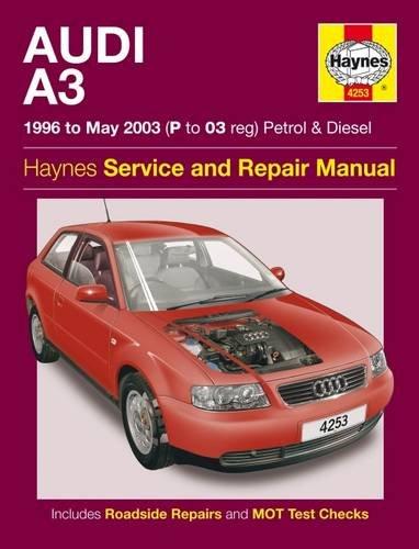 audi-a3-petrol-diesel-service-and-repair-manual-haynes-service-and-repair-manuals