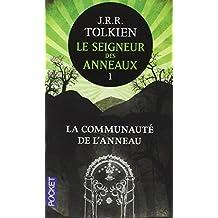 Le Seigneur des Anneaux (1)