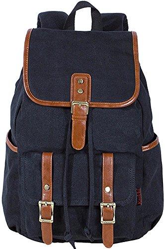 kaukko-vintage-canvas-sac-a-dos-femme-homme-sac-a-dos-voyage-outdoor-sports-sac-avec-une-grande-capa