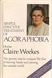 Agoraphobia: Simple, Effective Treatment