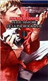 Petite histoire de la photographie de Walter Benjamin,Lionel Duvoy (Traduction) ( 8 mars 2012 )