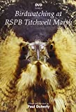 Birdwatching At Rspb Titchwell Marsh [DVD]