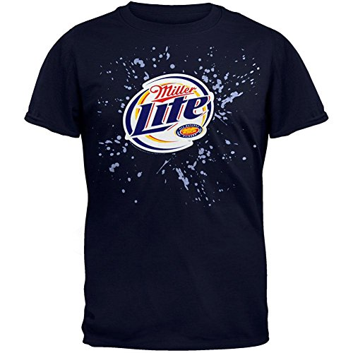 miller-lite-splatter-logo-t-shirt-medium