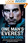 One Man's Everest: The Autobiography...