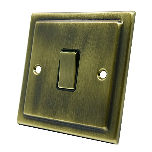 aet-vab1gswibb-10-a-1-gang-2-way-victorian-antique-brass-light-switch