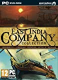 Cheapest East India Company Collection on PC